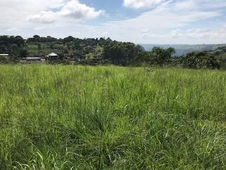 Property For Sale in Kloof, Kloof 9