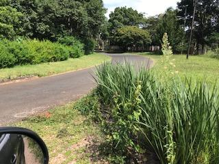 Property For Sale in Kloof, Kloof 12