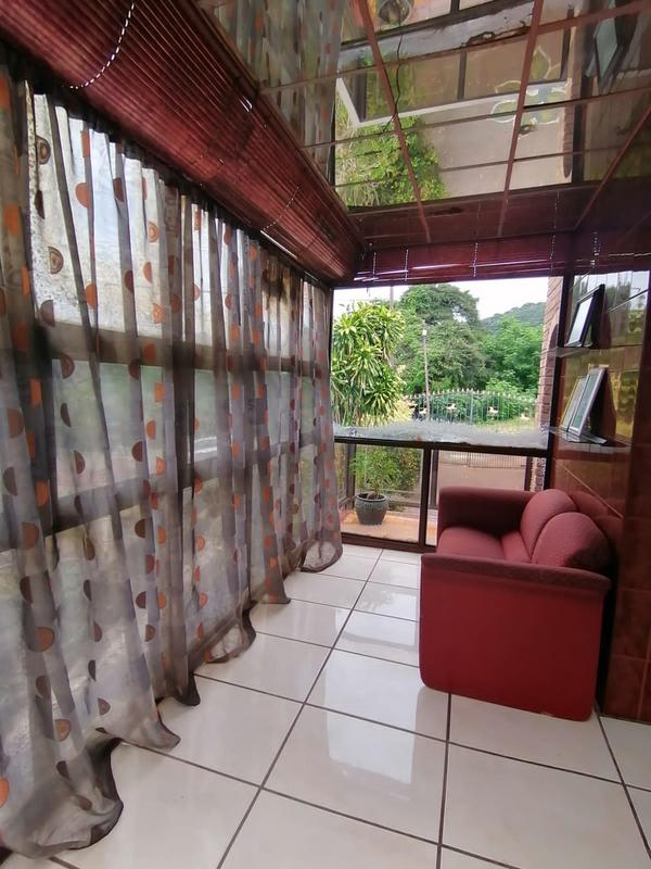 Property For Sale in Reservoir Hills, Durban 7