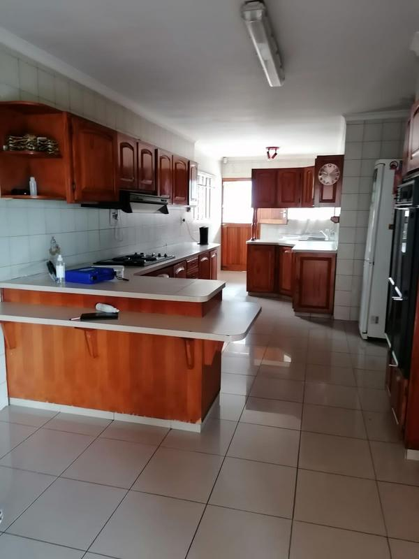 Property For Sale in Reservoir Hills, Durban 9