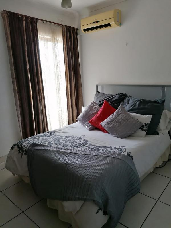 Property For Sale in Reservoir Hills, Durban 18