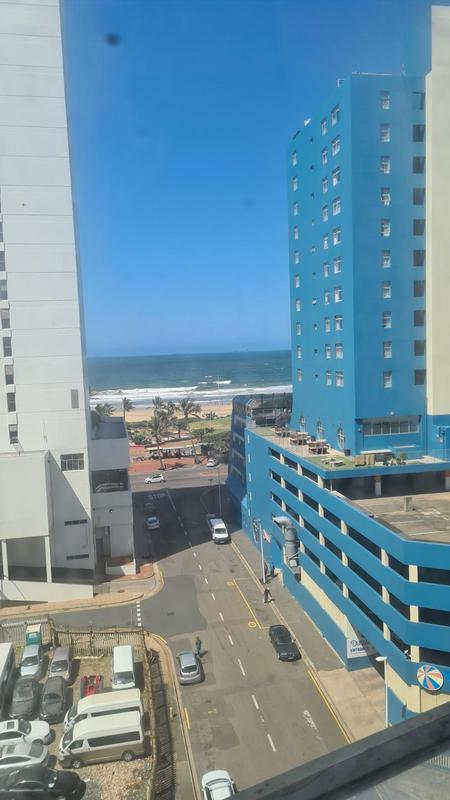 Property For Sale in South Beach, Durban 2