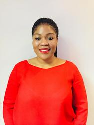 Nonkululeko Mthethwa, estate agent