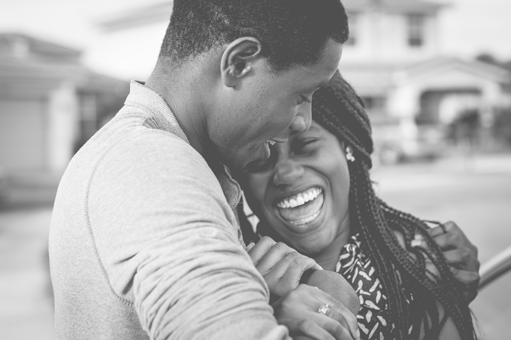 Nowadays many couples opt for cohabitation before marriage. Before you commit to it, know the implications so that you can make an informed decision.
